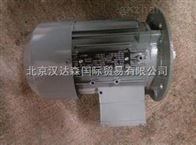 24.0106-1北京汉达森原厂直供MULTI-CONTACT连接器标准件
