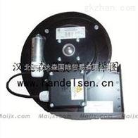 10-125/11北京汉达森原厂直供Karl Klein低压风机10-125/11标准件