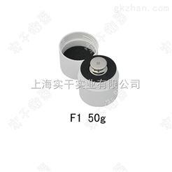 SGf2等级20kg标准砝码