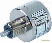 di-soric超声波传感器