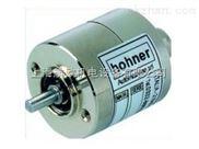 美国DORNER维修包-美国DORNER工厂