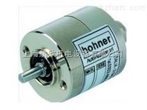 Euchner手持操作单元Euchner操纵杆开关Euchner电子手轮