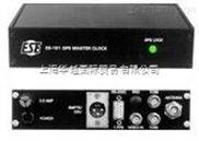 优势供应美国ESE远程时钟ESE时间数字转换器ESE分配放大器万用表