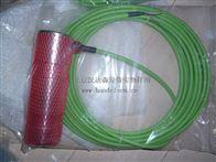 专业销售瑞士Magtrol线性传感器