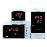 虹润OHR网上推出经济型三位数显PID温控调节仪