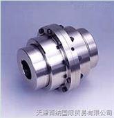 西纳五金之KOP-FLEX膜片联轴器
