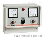 西纳电源之MUNK可控硅电源