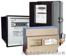 西纳仪器之REDUR电压转换器