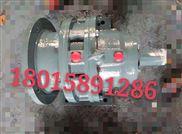 TJ4-1000L-BLB220-17--TJ4-1000L-BLB220-17-4KW摆线针轮减速机及配件现货