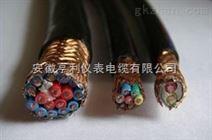 徐州计算机电缆单价NH-DJGP2G特种电缆