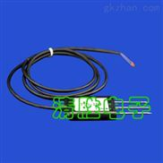 FDS-100-FDS-100   土壤水分/湿度传感器