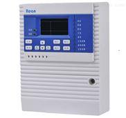 RBK-6000-ZL9型气体报警控制器 工业气体泄漏报警器