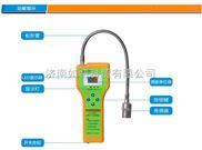 CA-2100H乙醇气体检测仪 醇类气体泄漏报警仪