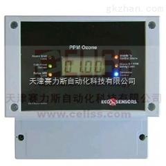 美国进口ECO Sensors臭氧分析仪