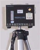 呼吸性粉尘采样器 型号:JJ23-30B
