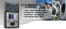 英思科zui新MX6多气体检测仪,复合式气体报警器