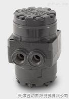 西纳仪器之WHITE液压制动器
