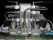 仪器/补气装置自动控制器-自动补气装置监测传感器-二位三通电动球阀