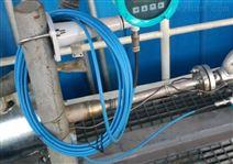 秒报价ATI 9123-GK2T-0-00-0-00-N 自动切水装置固定端
