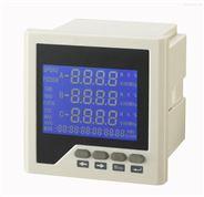 单相数字式测控仪表