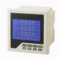 三相电压表TE-SE163C