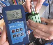 供应广州钢结构防腐锈漆层检测仪哪里有卖