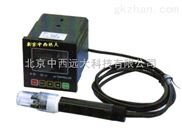 ZXCM-508-电导率仪