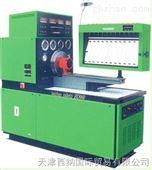 西纳仪器之ASSALUB油脂计量仪
