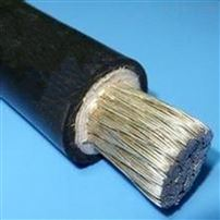 配电柜用阻燃软电缆