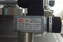 5D70信号调理器秒报价