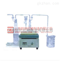 DL-01A水泥三氧化硫测定仪/水泥定硫仪技术参数