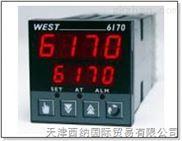 西纳仪器之WEST阀门控制器