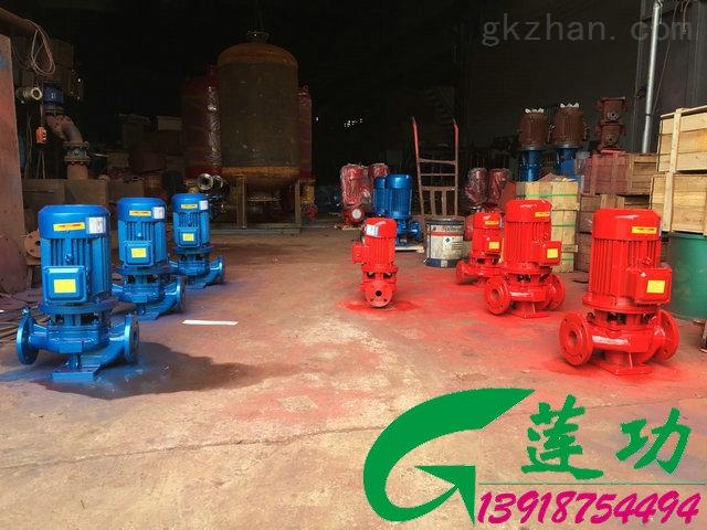 xbd-isg 立式单级消防泵接线图,xbd单吸消防泵启动,国内高扬程室外