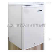 FYL-YS-128L-低温恒温箱