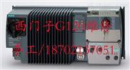 西门子6SL3224-0BE31-8UA0变频器维修