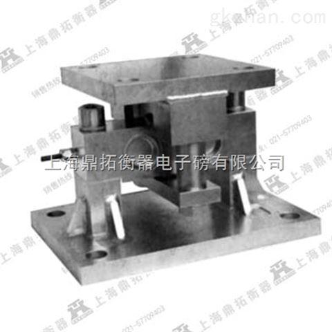 防锈防爆称重模块丨多功能5吨称重模块