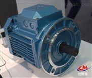 浙江ABB电机总代理|ABB标准电机|ABB防爆电动机马达|ABB变频电机