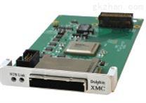 供應GE反射内存卡PCI5565