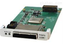 供应GE反射内存卡PCI5565