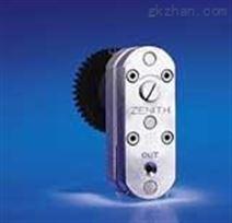 美国进口微型齿轮计量泵