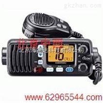甚高频对讲机(船用) 型号:NFDY1-IC-M304