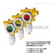 Sensepoint XCD固定式气体检测仪