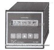 IT60M/7600-水中臭氧检测仪