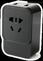 智能插座BW0101