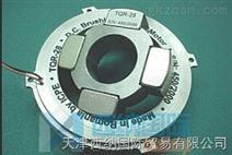 罗马尼亚ICPE电磁制动器TQR-66/8型