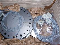 汉达森优势代购Chr.Mayr安全离合器+伺服联轴器+安全制动器