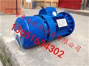 中研技术专业生产紫光刹车电机