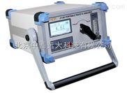 CN61M/JY-301库-便携式微量氧分析仪