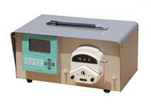 博世瑞BR-8000E便携式水质采样器 自动采水器