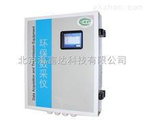 环保数据采集仪 型号:cn61m/W5100HB-III 库号: